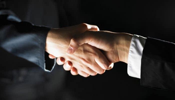 Азербайджан и Башкортостан договорились об обмене специалистами в области образования