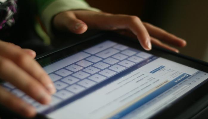"""""""ВКонтакте"""" планирует запустить опцию дизлайка в комментариях"""