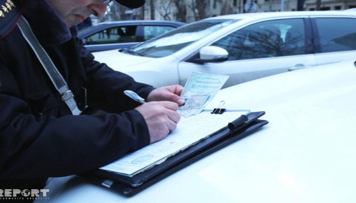 МВД: Минувшим днем оштрафованы 1 499 нарушителей карантина
