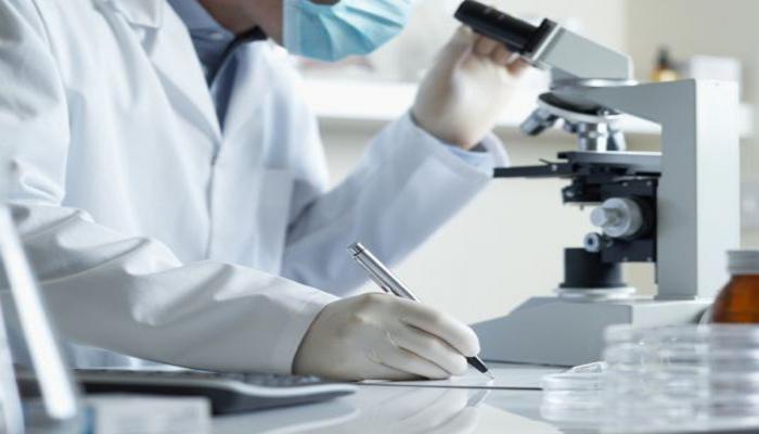 Австралийские ученые работают над препаратом, способным остановить процесс старения