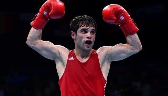 Чемпион мира стал старшим тренером женской сборной Азербайджана по боксу