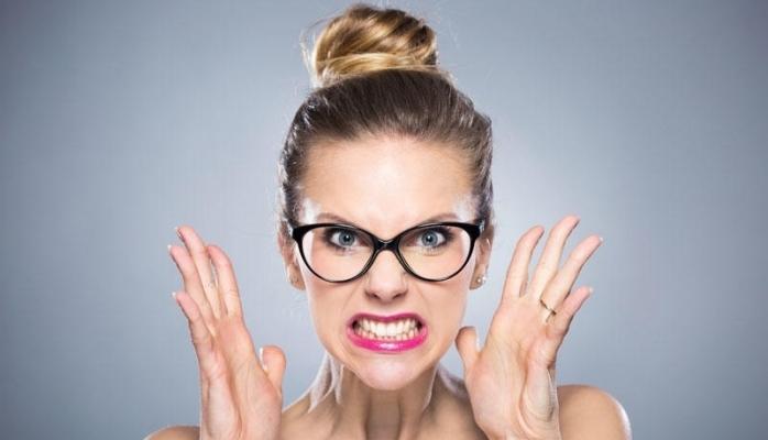 Hirsinizi soyutmağın yolu: 4 əsas qida