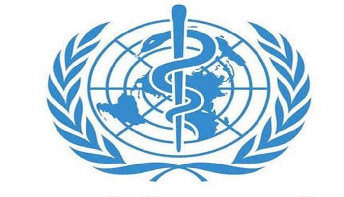 ВОЗ высоко оценила проводимые в Азербайджане меры против кори