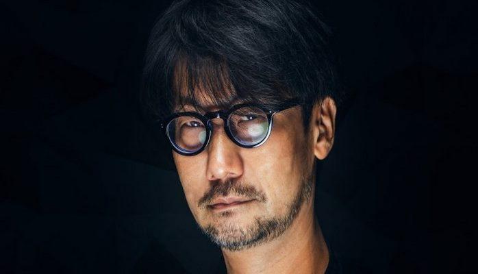 Dijital Dünyanın En Başarılı Hikaye Anlatıcılarından: Hideo Kojima'nın Başarı Hikayesi
