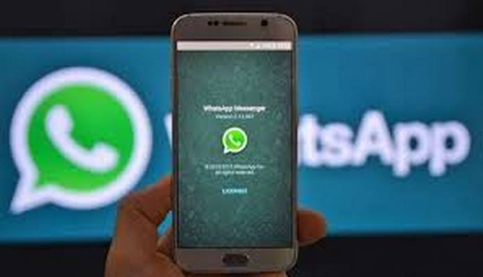 """WhatsApp""dan Pullu xidmət"