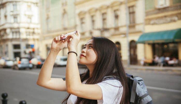 В этом году Азербайджан посетило более двух миллионов туристов