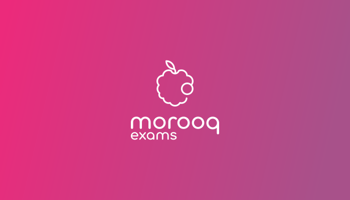morooq - a cure of your Speaking problem!