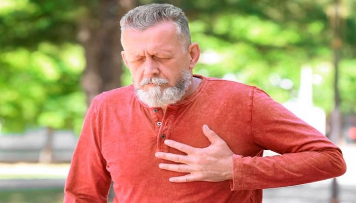 İsti havada ürək tutması və infarktın qarşısını almaq üçün tövsiyələr