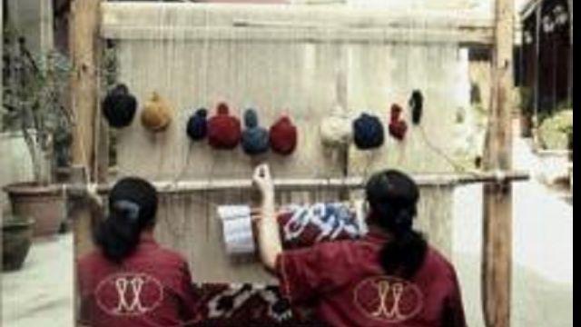 Azərbaycan xalçaçılığı: keçmişdən gələcəyə