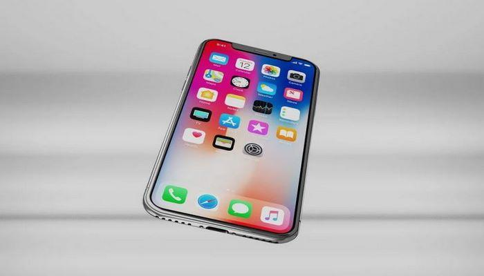 Назван ТОП-5 самых популярных смартфонов в мире