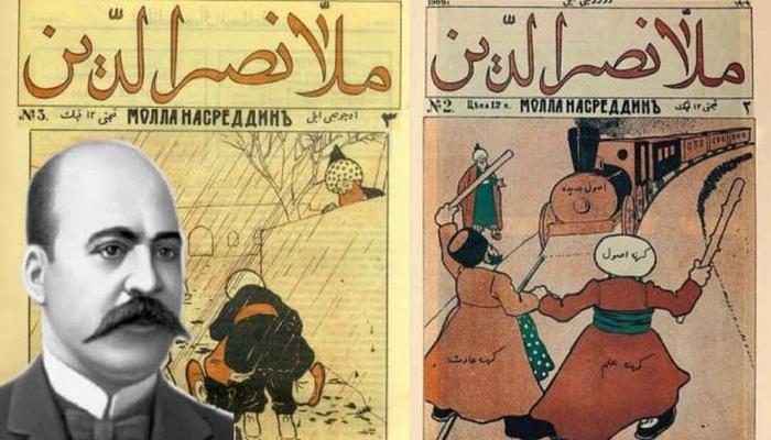 Tarixin bu günü harada nələr baş verib, kimlər xatırlanır? Qısaca nəzər salaq.