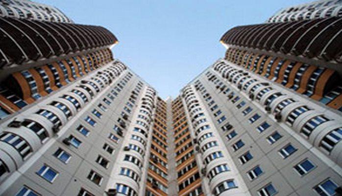 В Баку успешно завершилась продажа 174 социальных квартир