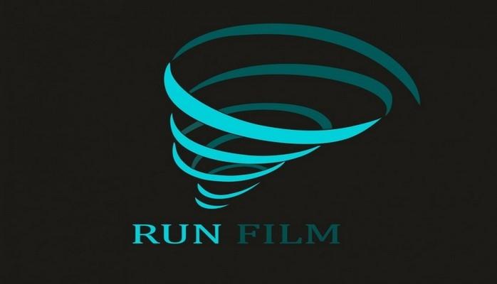 Run Film открывает новый фронт в информационной войне – Еще одно новшество в Азербайджане