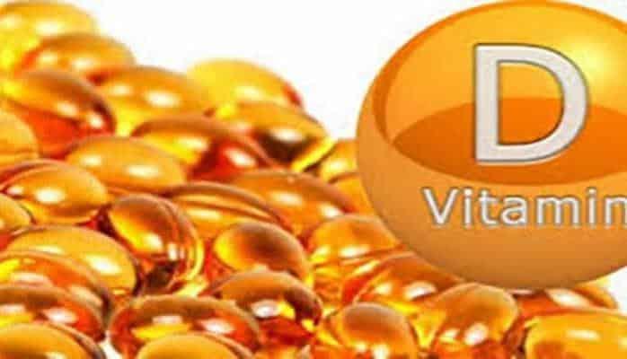 Витамин D в Великобритании будут добавлять в муку