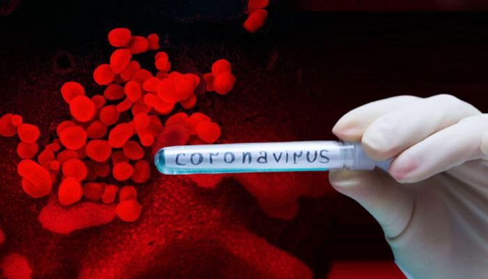 Naxçıvanda nə qədər insan koronavirusa yoluxub? - RƏSMİ