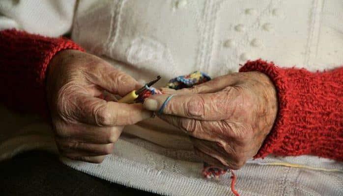 Ученые назвали причину ухудшения памяти в старости