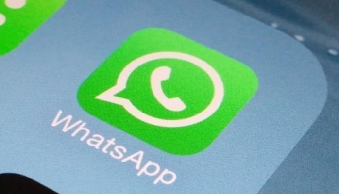 'WhatsApp' sabahdan kütləvi mesajları qadağan edir