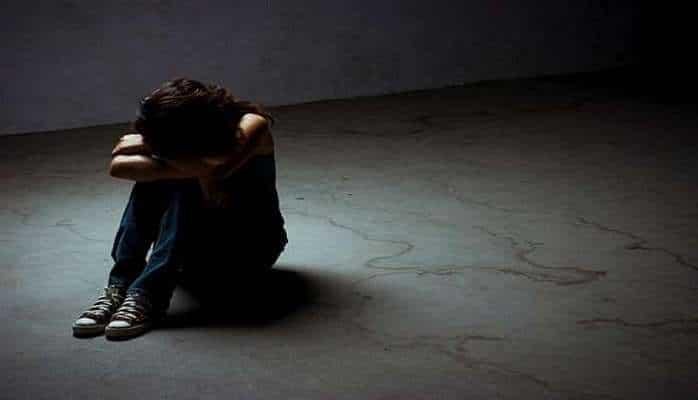 Depressiyaya qarşı ən yaxşı vasitə - Bunu bilməyiniz vacibdir!