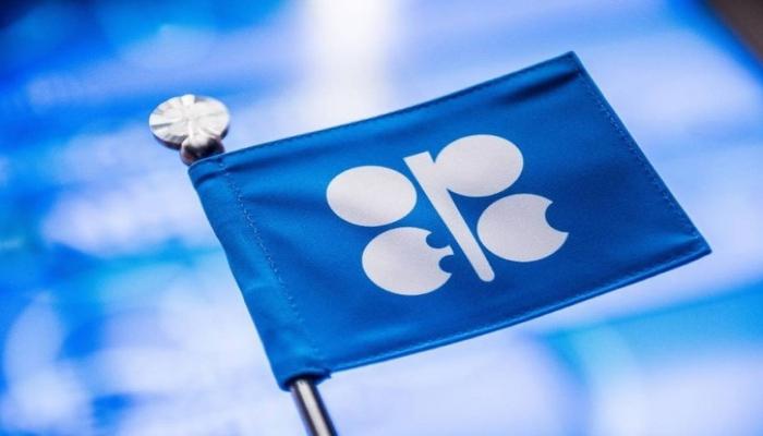 Министр энергетики Азербайджана примет участие в заседании ОПЕК+