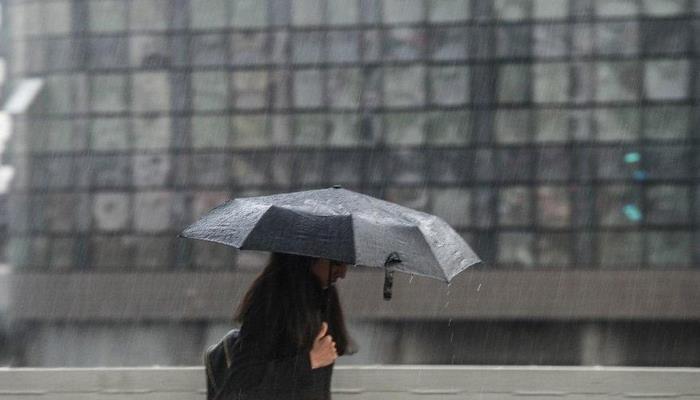 Kırkikindi yağmurları ne zaman başlıyor? Kırikindi yağmurları nedir?