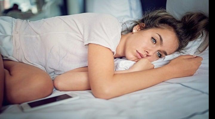 11 продуктов, которые спасут от хронической усталости
