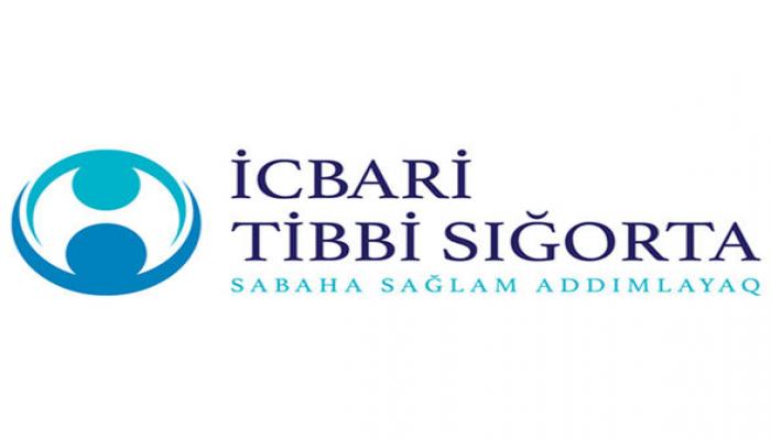 В Азербайджане запущен пилотный проект для просвещения беременных женщин