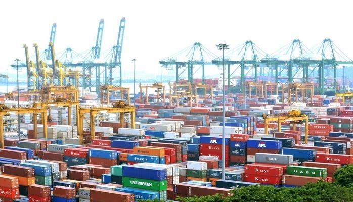 Азербайджан и Россия могут увеличить товарооборот на 20-25%