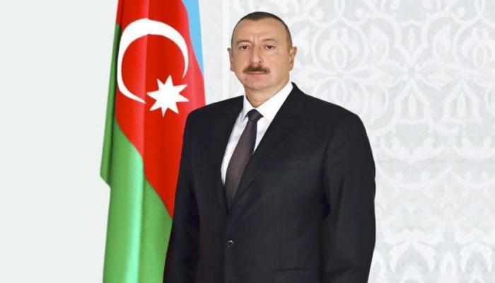 """Dövlət başçısı: """"Bu gün Ermənistanda söz sahibi Sorosdur"""""""