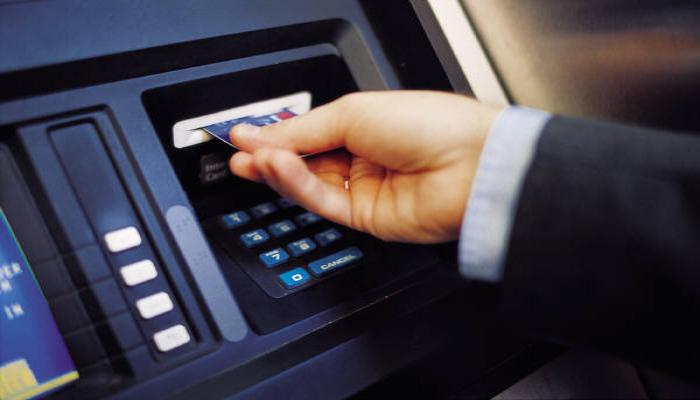 В Азербайджане завершена выплата пенсий за апрель