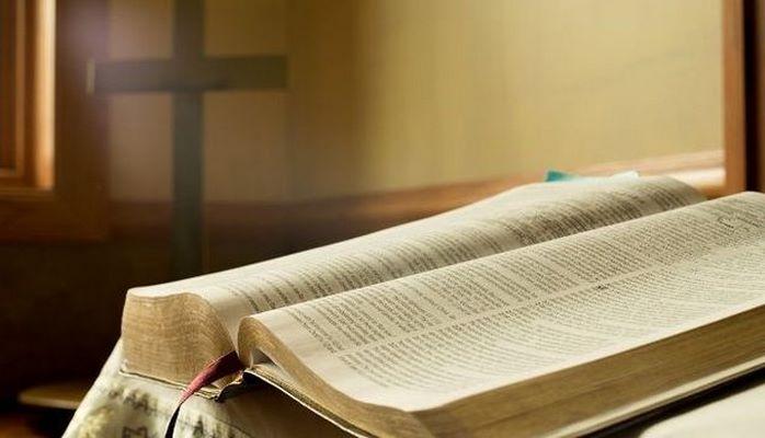 Библию перевели на тысячный язык мира