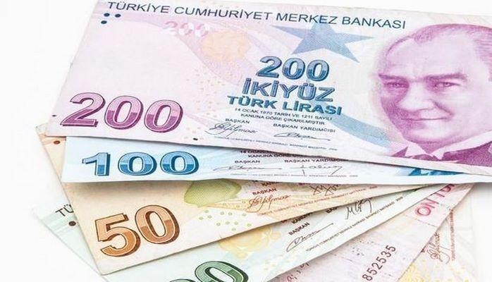 Türkiyə Mərkəzi Bankı lirəni xilas edə bilmir