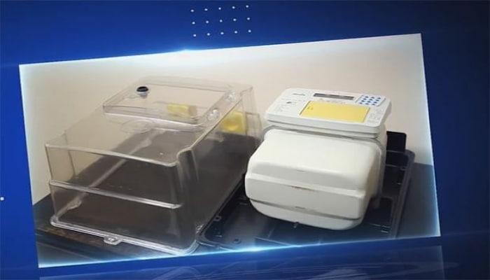 Установка пластиковых коробок для счетчиков снизит число вмешательств в их работу - газовый оператор Азербайджана