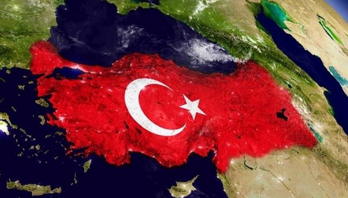 Bölgede tansiyon yükseldi! Türkiye harekete geçiyor