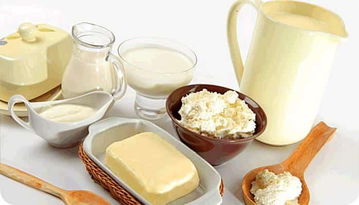 Будьте внимательны при покупке молока и молочных продуктов