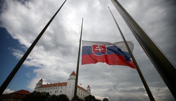 Словацкое председательство в ОБСЕ намерено активно участвовать в содействии нагорно-карабахскому урегулированию