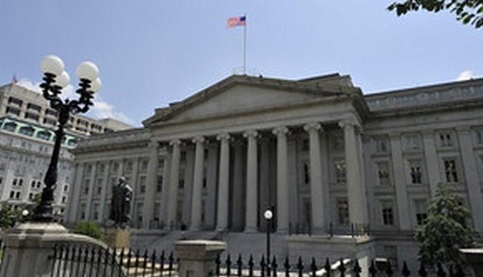 США ввели санкции против вице-президента и главы минобороны Венесуэлы
