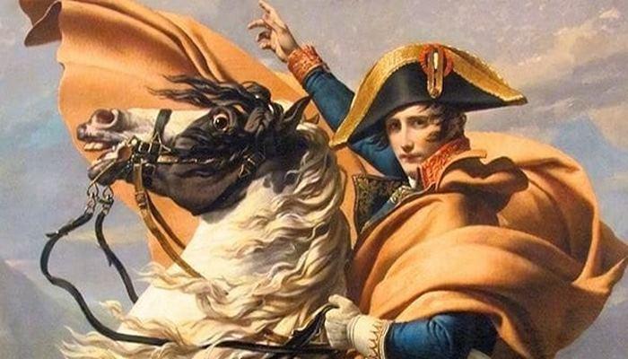 Napolyon Bonapart
