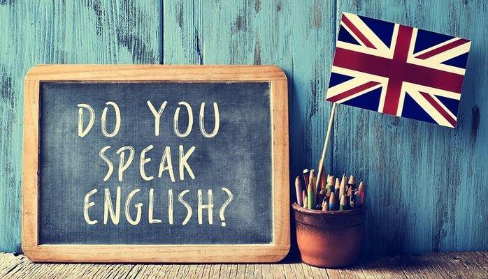 Как понимать иностранцев?
