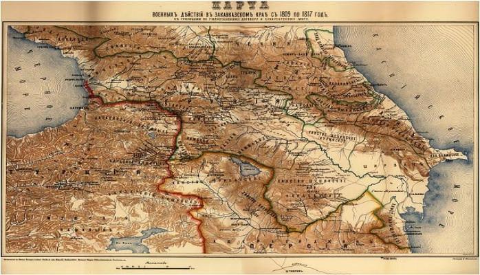 Azərbaycan tarixinin ən qanlı səhifəsi belə başlayıb - Akademik