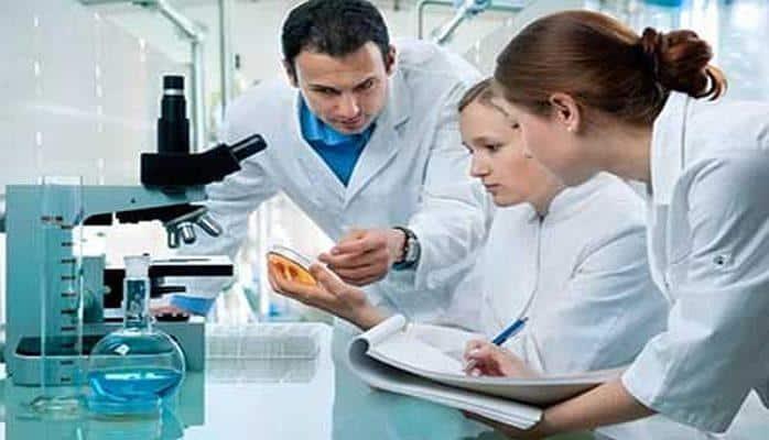 Учёные: Изжога и расстройство желудка могут быть признаками рака