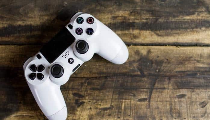 Компания Sony работает над новой консолью PlayStation