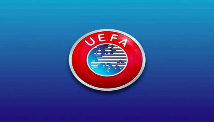 Определилось название III еврокубкового турнира под эгидой УЕФА