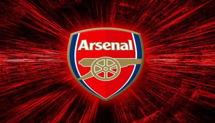 'Арсенал' снизит зарплаты игрокам