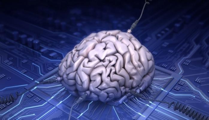 İnsanların beyninə çip implantasiya etməklə onların yaddaşını yaxşılaşdırıblar