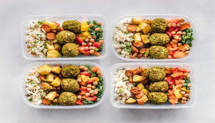Sağlıklı Beslenme ve Kilo Vermek Üzerine Doğru Bilinen Yanlışlar
