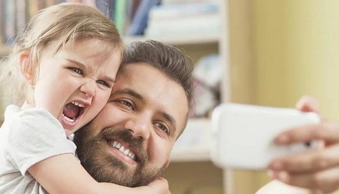 Babalar Günü ne zaman? 2019 Babalar Günü hangi gün kutlanacak?