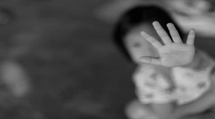 Bakı məktəbində qızları oğurlayan qadın peyda olub? Rəsmi açıqlama