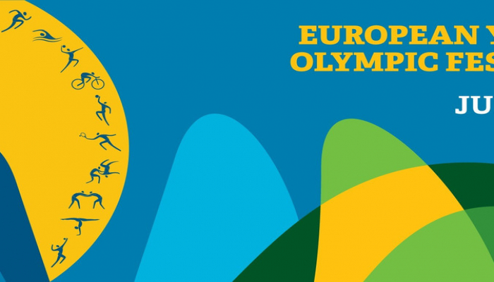 Список спортсменов, которые представят Азербайджан на олимпийском фестивале 'Баку-2019'