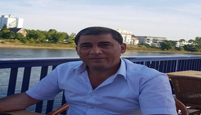 Глава диаспоры: Новые методы, связанные с азербайджанской диаспорой в Европе, приносят результаты