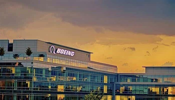 """İran """"Boeing"""" korporasiyasını beynəlxalq məhkəməyə verəcək"""